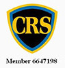 CRS - Council of Residential Specialists