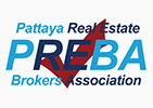 Pattaya Real Estate Broker Association
